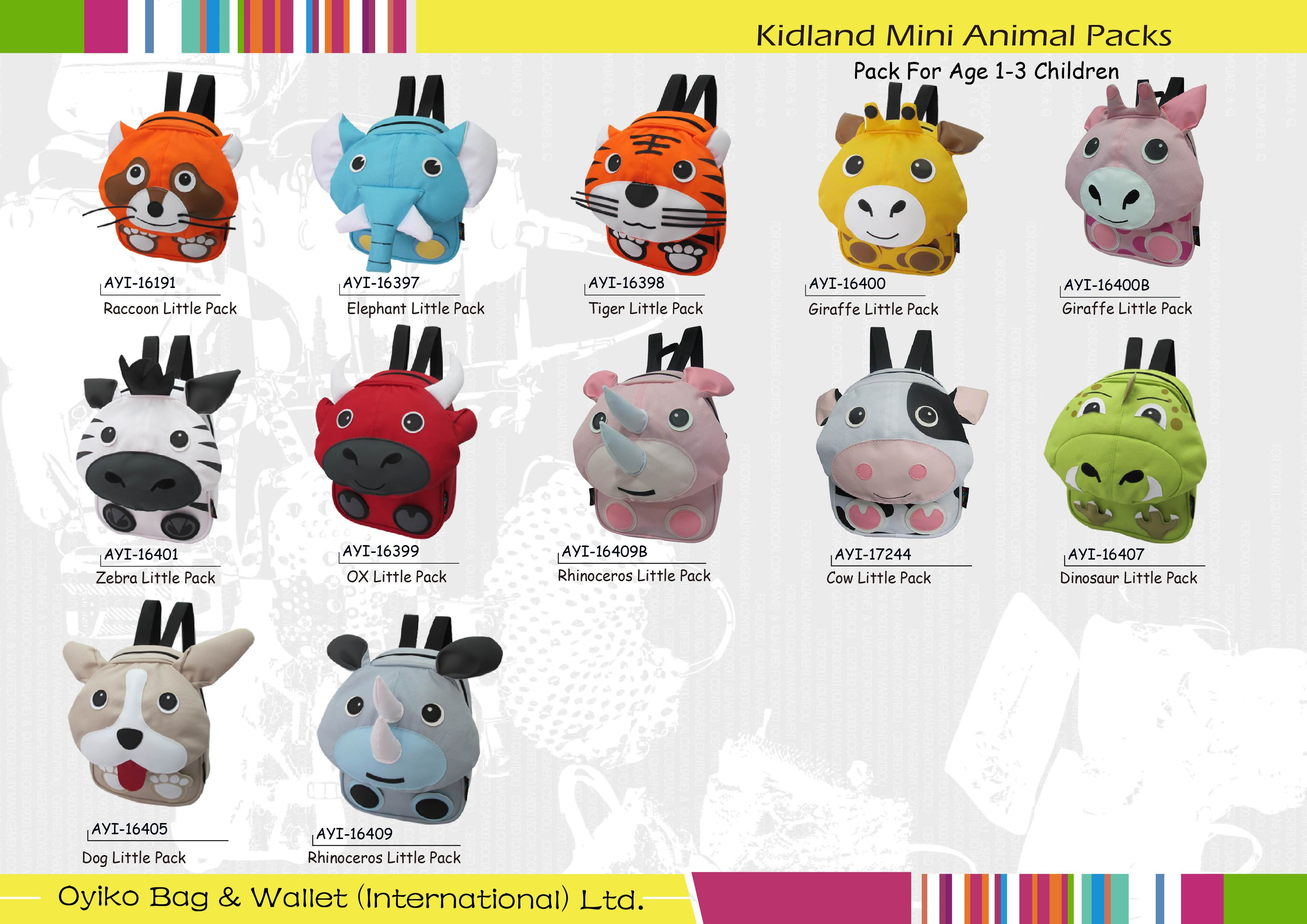 Mini Animal Packs-01.jpg